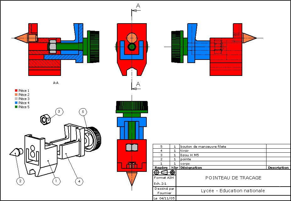 GRATUIT 2.1 TÉLÉCHARGER AUTOSKETCH